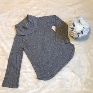 Maeve by Anthropologie sweater